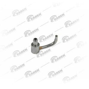 IRRIGADOR  904-906 T/ NVO 924  A9061800543