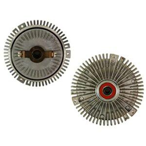 FAN CLUTCH TERMICO SPRINTER  OM611.987 OM612.981