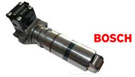 BOMBA UNITARIA  904 906 NUEVA original bosch 0414799008
