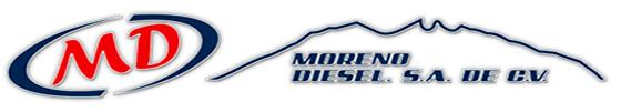 Moreno Diesel